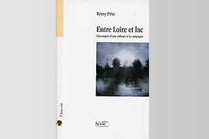 Entre Loire et lac